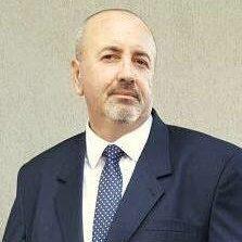 Constantin Teodor