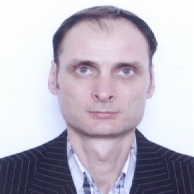 Marius Stamate